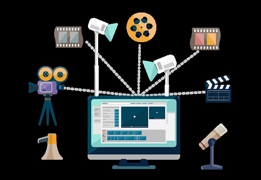 kisspng-video-production-business-produc