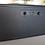 Thumbnail: AmazonBasics Portable Wireless Bluetooth Speaker