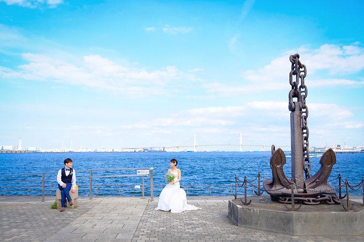 wedding_image_07