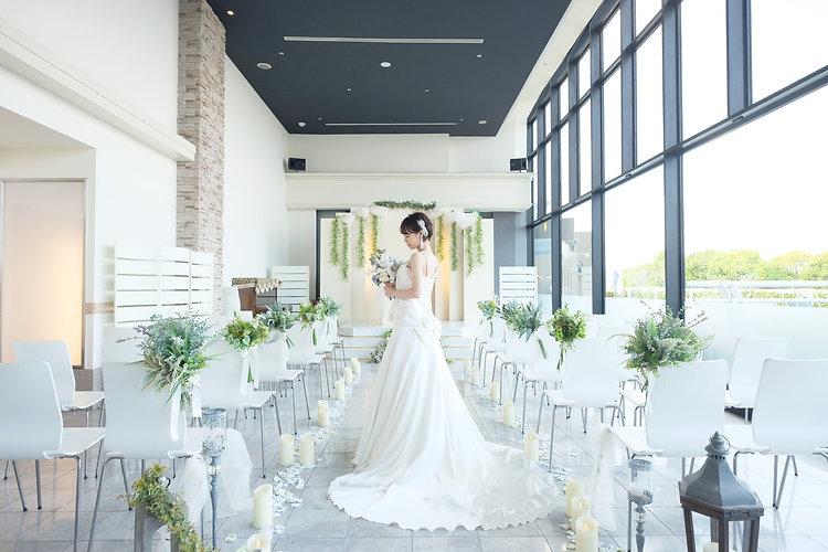 wedding_top_image_02