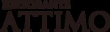 ATTIMO_logo.png