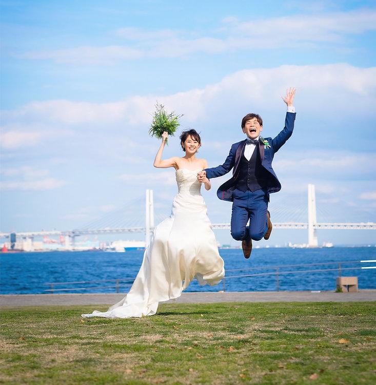 wedding_top_image_01