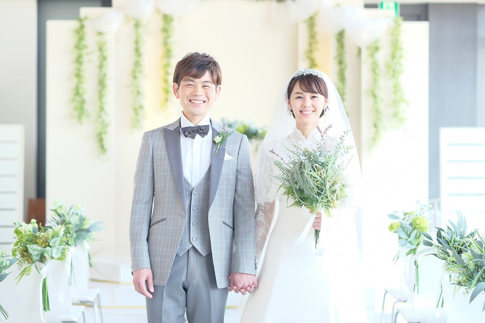 wedding_top_main_01