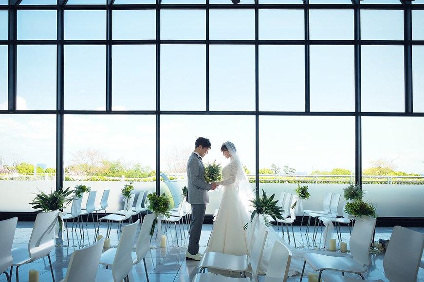 wedding_tikau_image_0