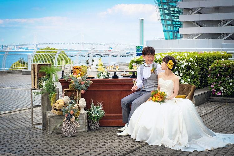 wedding_image_06