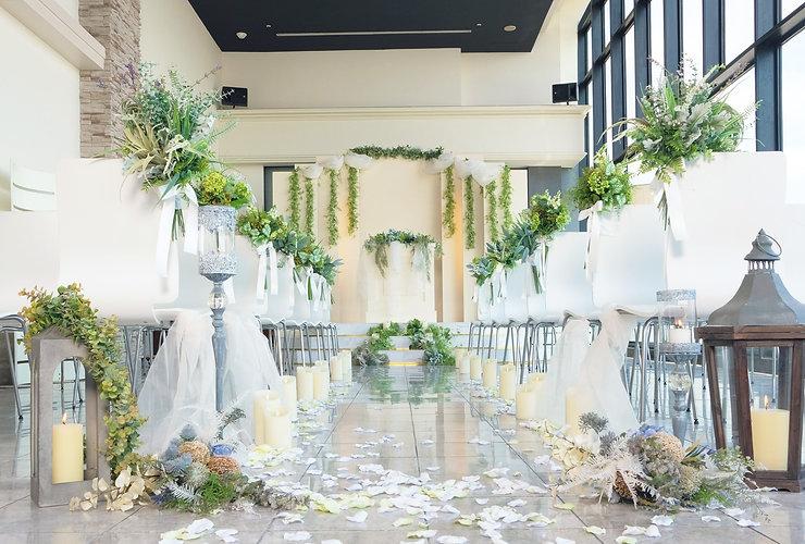 wedding_tikau_image_02