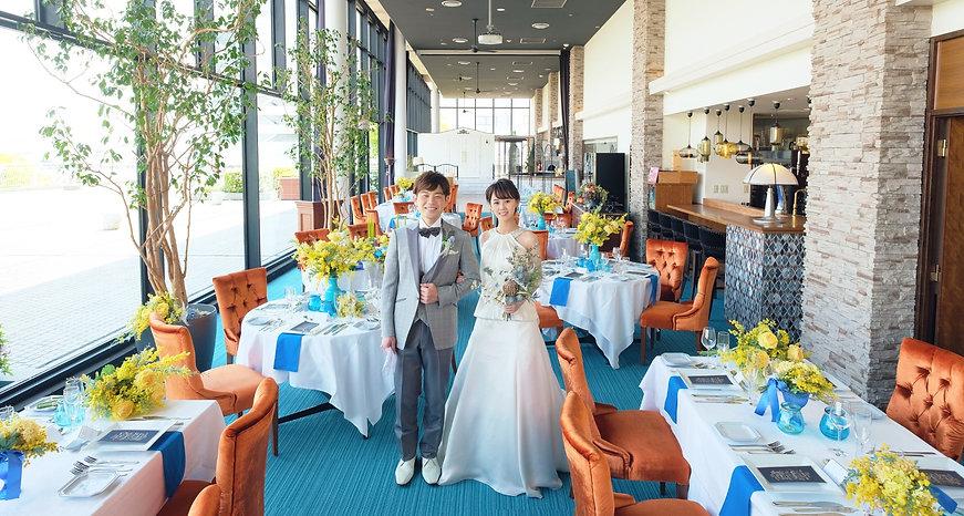 wedding_top_image_03