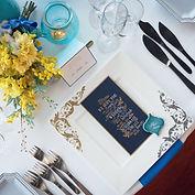 image_menu_wedding