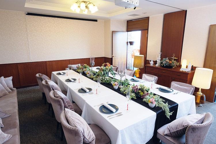 wedding_image_04