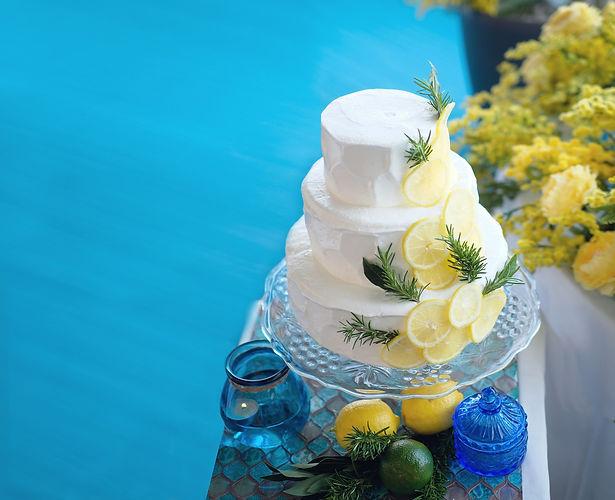 wedding_image_11