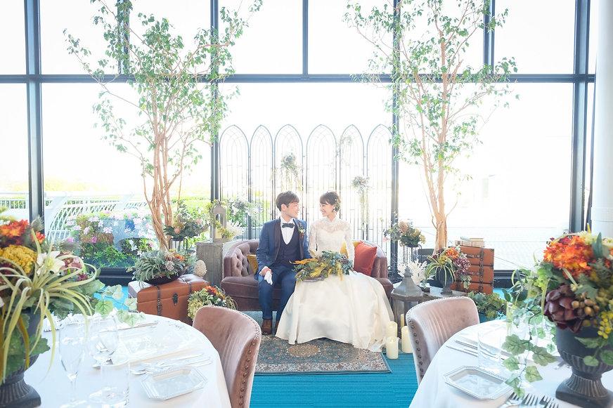 wedding_top_main_03