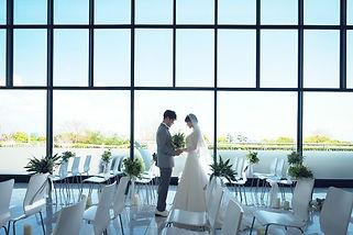 image_wedding_01_edited.jpg