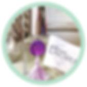 Circle-Products 0650319.jpg