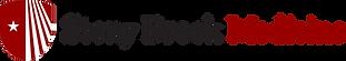 stony-brook-medicine-logo-horizontal-300