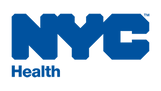 NYC-DOHMH-Logo.png