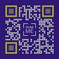 PHS_Home_Page QR 07.27.2021.png