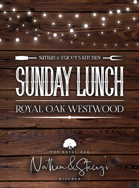 sunday lunch front.png