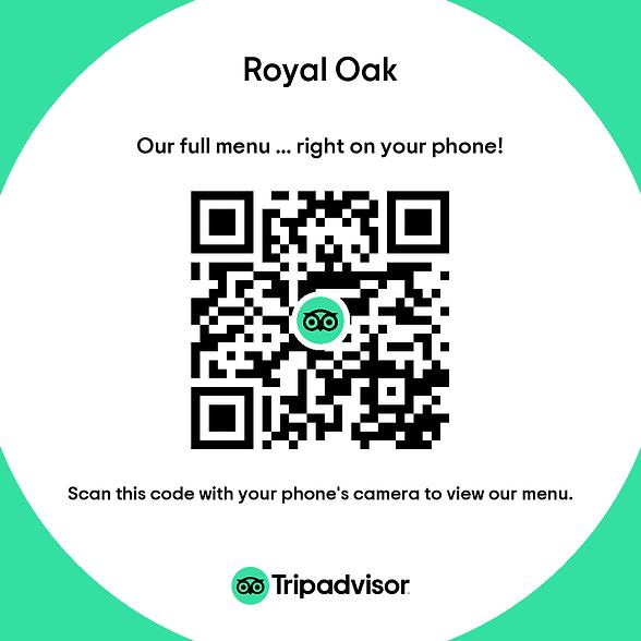 Royal Oak QR.png