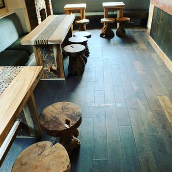 pub stool and table.jpg
