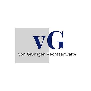 vG Logo2.png
