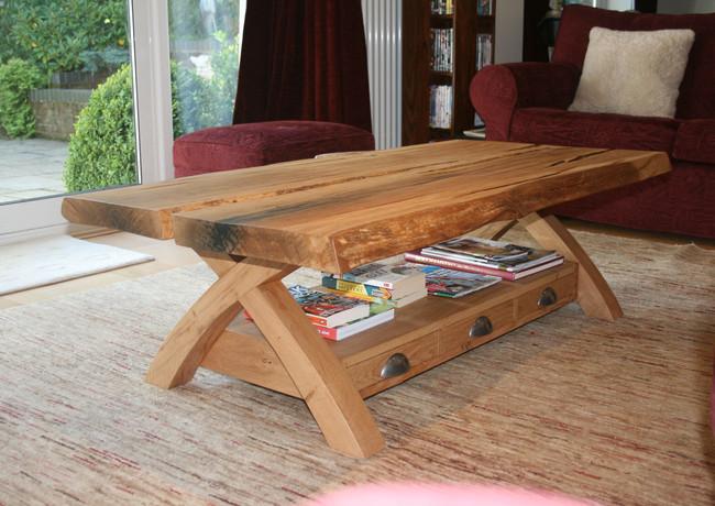 saracen slab coffee table.jpg