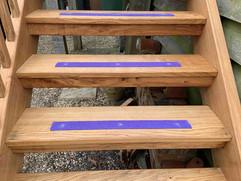 Stairgrip detail.jpg