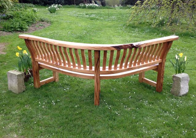 curved oak branch bench (back).jpg