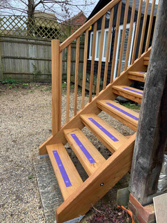 Staircase - side aspect.jpg
