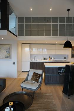 Virtuve 2 m