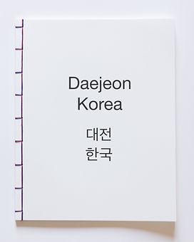 flavie_lt_deajeon_corea_edited.jpg