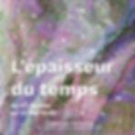 GRAF-insta-Flavie-.jpg