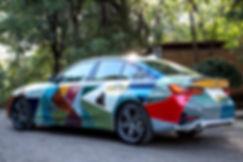 BMW atras-piloto.jpg