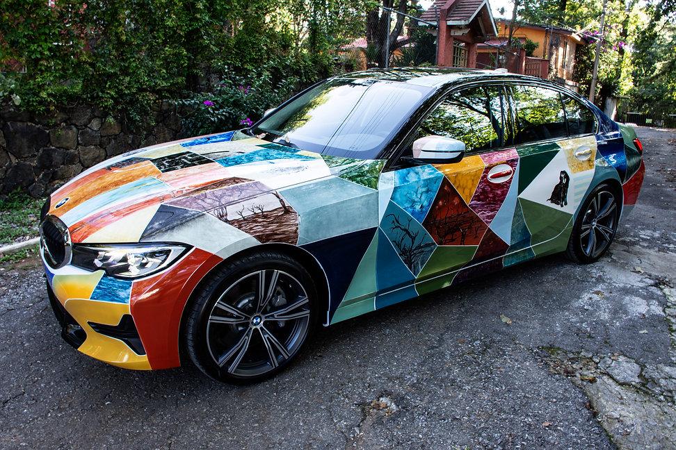 BMW frente piloto.jpg