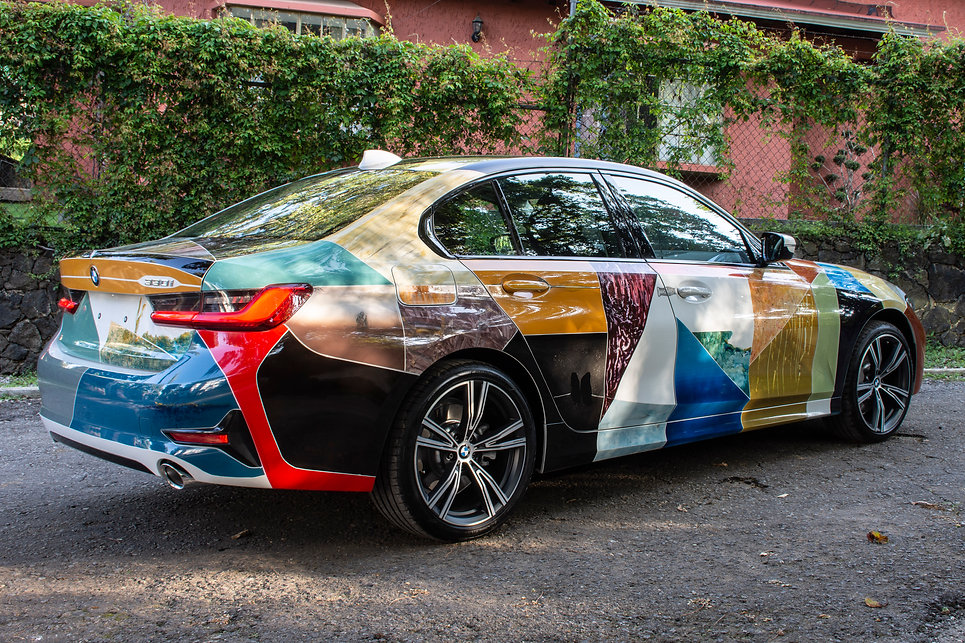 BMW atras-copiloto.jpg