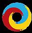 Logo_definitivo_equi_OK-30.png