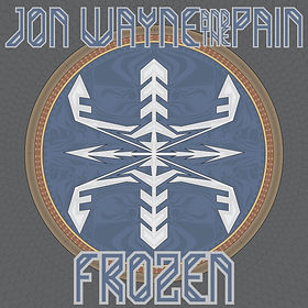 JWP-FROZEN-01_edited.jpg
