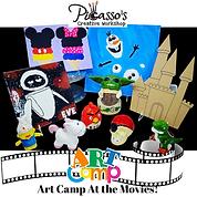 camp image(4).png