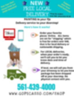 LOCAL DELIVERY  FLYER1.png