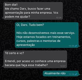 WhatsApp Image 2021-08-12 at 12.26.00.jpeg