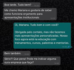 WhatsApp Image 2021-08-12 at 12.22.41.jpeg