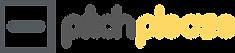 Logo MINIMIZA pitch please.png