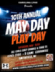 May Day Play Day 2020.jpg