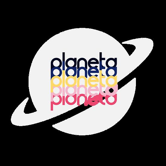 Planeta fontes.png