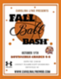 Fall Ball Bash.jpg