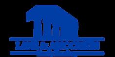 293C-pantone-blue-logo-option2-768x384.p
