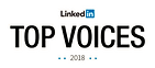 linkedin top voice.png