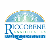 Riccobene.png