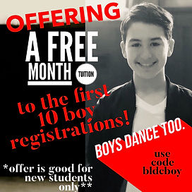boys dance ad.jpeg