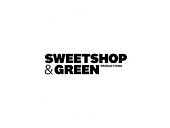 www.sweetshopgreen.com