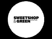 www.sweetshopgreen.com